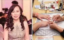 Một phụ nữ gốc Việt bị sát hại ở Las Vegas
