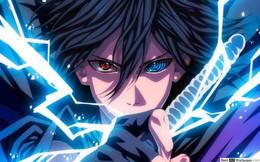 Naruto: 5 kỹ thuật siêu mạnh có khả năng áp đảo quần hùng, chỉ cần một trong số đó là đủ xưng bá thiên hạ