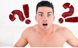 7 loại thực phẩm tốt cho nam giới