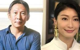 Mỹ nhân Vườn Sao Băng bị nam diễn viên Bao Thanh Thiên ép khoả thân 5 tiếng để đóng cảnh giường chiếu