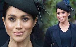 Đồng nghiệp cũ của Meghan tiết lộ những thông tin gây sốc chưa từng có về nàng dâu hoàng gia đầy tham vọng