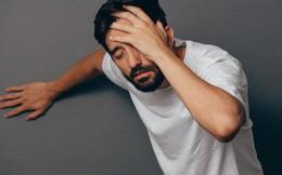 Hay chóng mặt: Có phải cao huyết áp hay yếu tim?