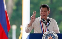 Cựu thị trưởng bị giết sau khi ông Duterte doạ tiêu diệt trùm ma tuý