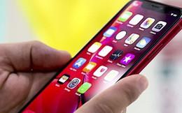 7 mẹo cực kỳ quan trọng bất kì ai mới dùng iPhone cũng cần biết