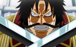 Lý do vì sao các thành viên trong băng Roger không quay lại Raftel và tìm kiếm kho báu One Piece?