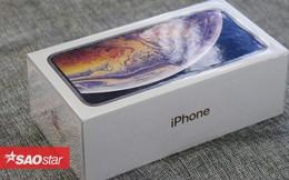 Thông tin mới về iPhone 2019 này có thể sẽ khiến nhiều người chẳng còn mặn mà mua iPhone Xs