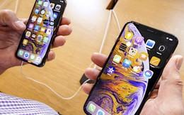 7 lý do chính khiến người dùng iPhone thường lười nâng cấp điện thoại hơn Android