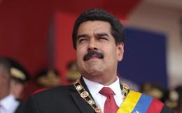 Tổng thống Venezuela Maduro sẽ bắt đầu nhiệm kỳ 2 theo đúng kế hoạch