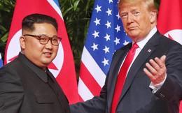Báo Hàn: Hội nghị thượng đỉnh Mỹ - Triều lần thứ hai có thể diễn ra tại Hà Nội
