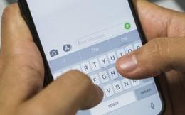 Apple đang lên kế hoạch thay thế chuẩn tin nhắn SMS lỗi thời bằng nền tảng tin nhắn mới