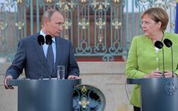 """Chuyên gia """"phản pháo"""" dự báo quan hệ Nga – Đức xấu đi trong năm 2019"""