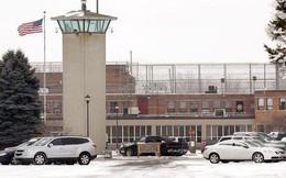 Kẻ cầm đầu băng nhóm ấu dâm trực tuyến bị hành hung đến chết trong tù