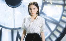Kỳ Duyên lần đầu tiết lộ lý do nghỉ chơi Jolie Nguyễn, tin đồn mâu thuẫn với Á hậu Huyền My