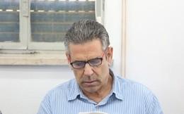 Israel: Một cựu bộ trưởng bị buộc tội làm gián điệp cho Iran