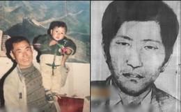 Bị bắt cóc sau khi bố mẹ bị giết hại dã man, cậu bé sống trong vòng tay của kẻ thù 17 năm và xem hắn như cha đẻ