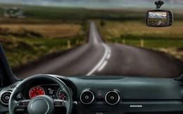Những món phụ kiện cần thiết cho ô tô mới mua
