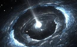 Thu được tín hiệu radio bí ẩn từ thiên hà cách đây 1,5 tỉ năm ánh sáng: Người ngoài hành tinh hay có đáp án nào khác?