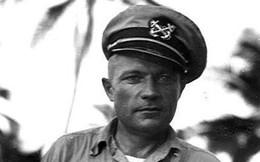 Số phận người lính Mỹ được thổ dân đảo Guam cứu mạng trong Thế chiến II