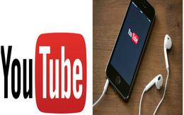 3 cách xử lý trong 'nháy mắt' lỗi điện thoại không xem được Youtube