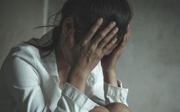 Đêm tân hôn nhầm con gái là vợ, người đàn ông đã gây ra tội lỗi không thể nào chấp nhận và dung thứ nổi