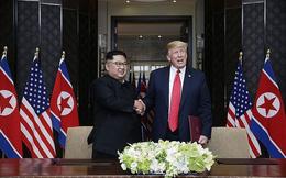 Thượng đỉnh Trump-Kim lần hai sẽ diễn ra ở Đà Nẵng?