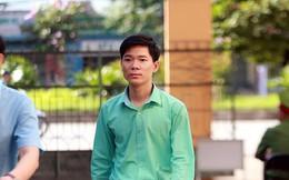 """Bs Hoàng Công Lương bị cáo buộc """"chủ quan khi ra y lệnh"""""""