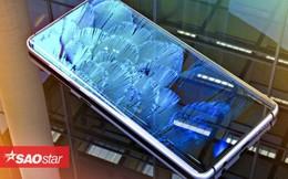 Samsung Galaxy S10 sẽ được trang bị nhiều tính năng cao cấp, cải tiến mạnh về camera