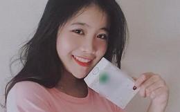 Quảng cáo cùng lúc 3, 4 loại thuốc giảm cân, bạn gái Đoàn Văn Hậu đúng là cô nàng giữ dáng số 1 Việt Nam!