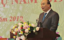 Thủ tướng đồng ý thí điểm sử dụng tài khoản viễn thông để thanh toán