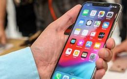 """""""Theo thời gian, iPhone rồi cũng sẽ bị lãng quên như Walkman mà thôi"""""""