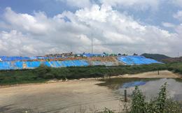Dự kiến lượng rác tồn ở nội đô Hà Nội sẽ chuyển hết trong ngày 17/1