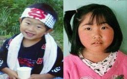 Hai đứa trẻ vô tội bị giết rồi vứt xác dưới chân cùng 1 cây cầu, thủ phạm là người nằm mơ cũng không ai ngờ