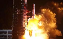 Trung Quốc tiết lộ: NASA xin phép mượn phi thuyền Hằng Nga 4 để lên nửa tối Mặt Trăng