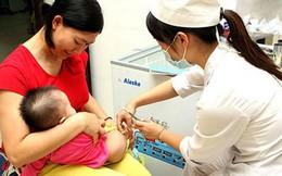 Bộ Y tế: Không tiêm chủng, người dân dễ mắc bệnh, đối mặt nguy cơ tử vong cao