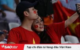 ĐT Việt Nam giúp ASIAN Cup 2019 được chú ý hơn cả World Cup