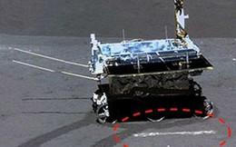 Trung Quốc bị nghi ngụy tạo vụ thám hiểm mặt trăng