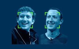 """""""10 Years Challenge - Thử thách 10 năm"""" là công cụ để Facebook thu thập dữ liệu khuôn mặt của người dùng"""