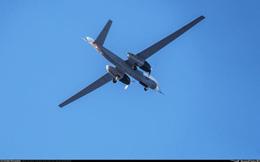 Nga đưa máy bay không người lái trinh sát - tấn công hạng nặng cất cánh thử nghiệm