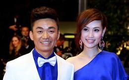 """Vụ ly hôn của """"Ảnh đế"""" Vương Bảo Cường đi tới hồi kết: Khối tài sản gần 700 tỷ được phân chia thế nào?"""