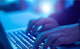 Vụ phát tán email lớn thứ hai trong lịch sử Internet