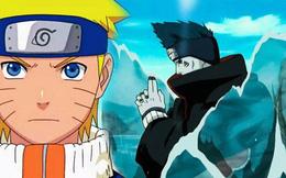 """8 nhân vật """"máu mặt"""" có khả năng sử dụng kỹ thuật Thủy Độn siêu việt trong Naruto"""