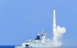 Tướng Nhật: Trung Quốc sẽ sáp nhập Đài Loan năm 2025, nắm Biển Đông năm 2040