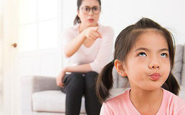 """Trẻ thông minh, sáng tạo thường có 1 tính cực xấu khiến bố mẹ phát điên: May thay, phụ huynh thông thái có 6 cách để âm thầm """"điều trị"""" con"""