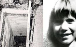 Cô bé 10 tuổi bị chôn sống trong thùng gỗ, gần 3 thập kỉ sau kẻ thú ác lộ nguyên hình là kẻ không ai ngờ