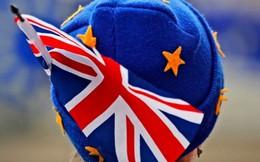 """Brexit: """"Kế hoạch B"""" của Thủ tướng May có gì?"""