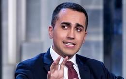 Pháp triệu tập Đại sứ Italy về bình luận 'thực dân hóa' châu Phi