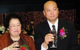"""Vợ """"Đường Tăng"""" Trì Trọng Thụy tiếp tục nằm trong top những người giàu nhất Trung Quốc với tài sản trăm ngàn tỷ"""