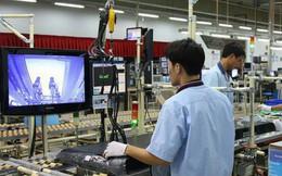Việt Nam lần đầu lọt top 60 nền kinh tế sáng tạo nhất thế giới
