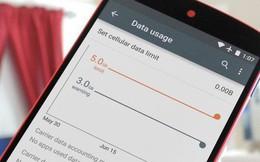 Chỉ vì lỡ tắt Wi-Fi, thanh niên đen đủi mất toi 16 triệu đồng tiền cước điện thoại
