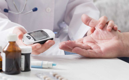 Người bệnh đái tháo đường phải dùng thuốc trị bệnh mắc kèm: Những điều cần tuân thủ
